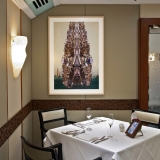 'Flotilla' Dot-Cod-Restaurant-HK