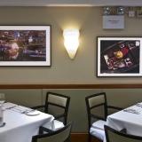 Dot Cod Restaurant, HK