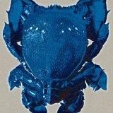 """Crab Blue On Sand"" - Dot Cod Seafood Restaurant, HK"