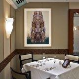 'Flotilla'---Dot-Cod-Restaurant-HK.jpg