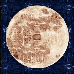 BOC-Building-Moon-5---finished