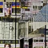 Reflections' Corner, HK