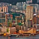 Tsim Sha Tsui, HK