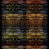 Hardware Wallpaper Colours on Black
