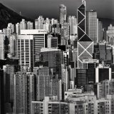 View Admiralty & Central, HK